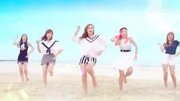 '【维斯独家】韩国美女组合A Pink最新单曲《Remember》