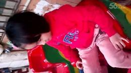 video_20150102_111833