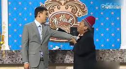 宋宝宝嗨翻七夕情人节