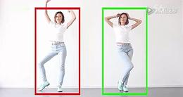 模特动态教学一分钟120个拍照姿势