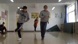 峰峰快闪(广场舞版本) 2