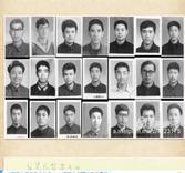 《最忆南开园》制作赵明东 2016