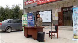 吕岩老师最新猕猴桃树栽培管理方法