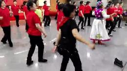 台湾Tina老师来上海现场指导