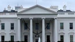 (338)第十二集;参观《白宫和国会山》