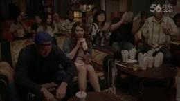 吉尔莫女孩生命中的一年 Gilmore Girls A Year in the Life 片花