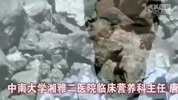 中国十大街边小吃惊天内幕!真相令人胆寒!
