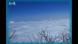 情系拉姆湖,魂牵铁瓦殿