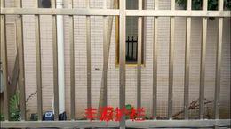 不锈钢304护栏多钱一米