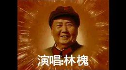 爱剪辑 读毛主席的书