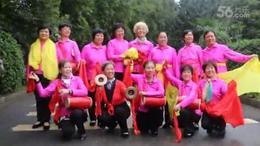 湖南省全民终身学习活动周总开幕启动仪式       和谐的醴陵好美