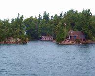 第40集;美国千岛湖