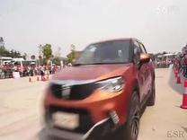 中华V3汽车河南试驾团购会2016.5.22洛阳伊莎尔文化传播有限公司