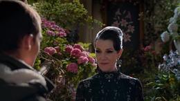 "ERDEM x H M – ""The Secret Life of Flowers"" campaign film ..."