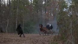 Salem 3x04 2 Night s Black Agents 预告