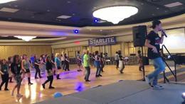 Hey_Nah_Nah_Nah_Line_Dance_by_Fiona_Murray_ 2018_VDE