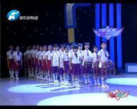 河南广播电视台我的梦中国梦电视才艺大赛 第三组