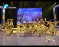 河南广播电视台我的梦中国梦电视才艺大赛 第二组