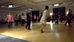 Jukebox_line_dance