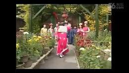【琼瑶剧】影视歌曲集锦(2)