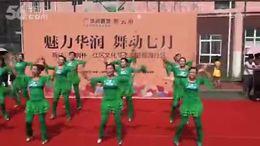 中国风 标清版