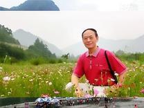 2016夏季成都周边休闲游视频相册