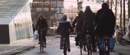 Time   Motion Rotterdam