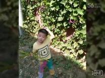 XiaoYing_Video_1481112288563
