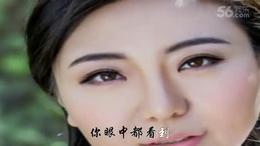半壶沙【刘珂矣】中国风禅意古风MV