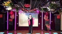 女声独唱《 吐鲁番的葡萄熟了》演唱:荣力娜...