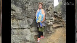 姐妹云南 六日游留下美好的回忆