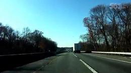 (342)第十六集:波士顿到华盛顿风光片