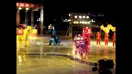 吉林市舞蹈节