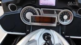 德国宝马.K1600GTL.12年.三种模式.电热座椅.手把.带ABS.巡航控制...