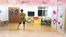 排舞在夏日风中起舞Dancing In The Summerwind 2015111