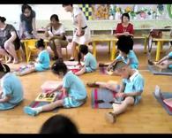 K7班家长公开课(中)