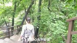 TSH视频田 贵州纳雍经典山歌 唱首山歌逗小郎