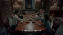 """《归去来》今日开播,唐嫣罗晋探讨""""时代爱情"""""""
