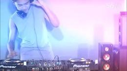 四川成都DJ培训宣传片 黑珍珠DJ培训工作室