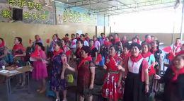 自贡十七中78级四班毕业39周年同学聚会