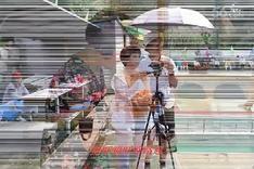 2015年12月10日翠屏绿叶视频相册