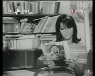 1968意大利系列科幻电视剧 杰米纽斯 Geminus 6 1 TB6803