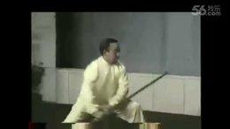 李德印32式太极剑