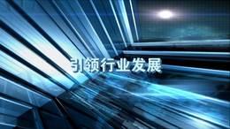 云南省社会组织评估委员会莅临协会考察