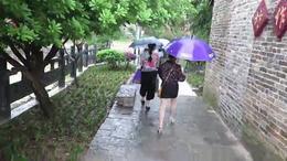 黄姚古镇(上集)