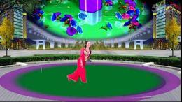 广西昭平香影广场舞最远的你是我最近的爱编舞 春英