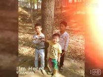 XiaoYing_Video_1481111761908