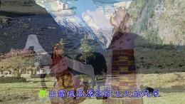 01  第一集傣族服装赵老师