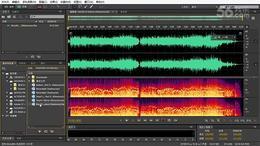 AU-CC教程4.6 安装第三方VST音效插件