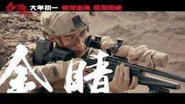 《红海行动》(电影《红海行动》同名主题曲MV)
